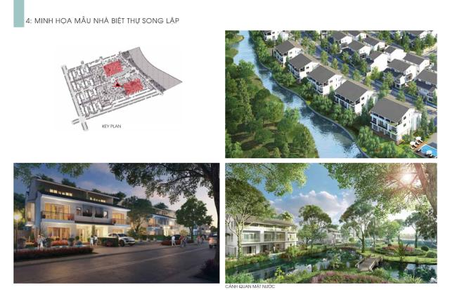 Dự án Sentosa Riverside Đà Nẵng (4)