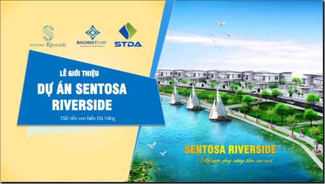 Sentosa Riverside (0)